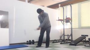 ゴルフ2016_1670