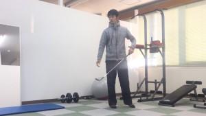 ゴルフ2016_530