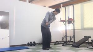 ゴルフ2016_5565