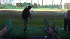 ゴルフ2016_7317