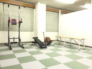 新スタジオ_3423
