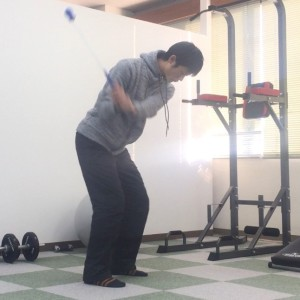 ゴルフ2016_865